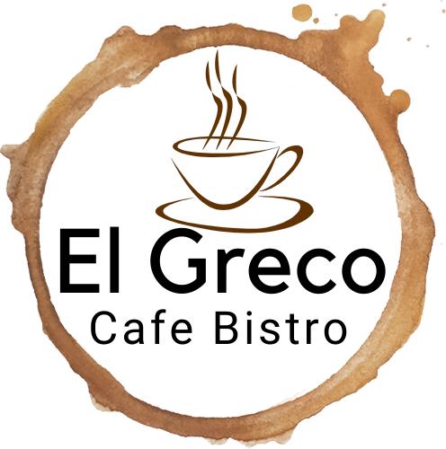El Greco - Cafe Bistro